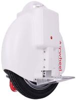 Купить Airwheel X8, White одноколесный гироцикл (батарея Panasonic 170 Вт/ч)