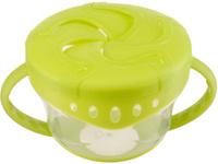 Купить Happy Baby Тарелка с двумя крышками COMFY PLATE New