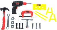 Купить Altacto Игровой набор инструментов Ремонтный набор