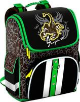 Купить Erich Krause Ранец раскладной Scorpion модель Light, Erich Krause Deutschland GmbH, Ранцы и рюкзаки