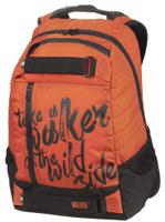 Купить Walker Рюкзак школьный Fun Take a Walker 4, Schneiders Vienna GmbH