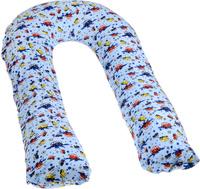 Купить Smart Textile Подушка для кормящих и беременных Чудо-подушка, Подушки