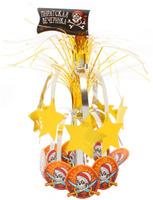 Купить Страна Карнавалия Каскад с подставкой Пиратская вечеринка, Сервировка праздничного стола