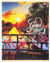 Купить Hatber Тетрадь Good Day 48 листов в клетку 14441, Тетради