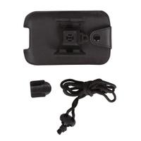 Купить Держатель на руль Roswheel для iPhone, с поддержкой управления сенсором. Х51967
