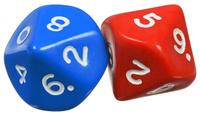 Купить Pandora's Box Математический набор № 5 Таблица умножения цвет синий красный, Обучение и развитие