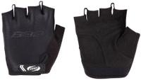 Купить Перчатки детские велосипедные BBB Kids , цвет: черный. BBW-45. Размер XL