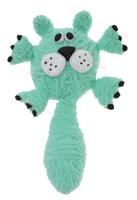 Купить Дизайнерская игрушка Кот Обормот . Авторская работа.nati3, YusliQ, Мягкие игрушки