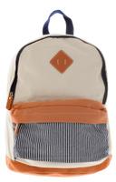 Купить Centrum Рюкзак детский цвет светло-бежевый светло-коричневый, Ранцы и рюкзаки