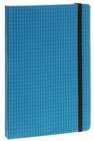 Купить Erich Krause Тетрадь Study Up 120 листов в клетку цвет бирюзовый формат А5