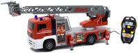 Купить Dickie Toys Пожарная машина MAN на дистанционном управлении, Simba Dickie Group