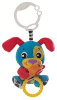 Купить Playgro Игрушка-подвеска Щенок