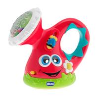 Купить Chicco Музыкальная игрушка Лейка, Artsana S.p.A., Развивающие игрушки