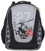 Купить Erich Krause Ранец школьный Pilot, Erich Krause Deutschland GmbH, Ранцы и рюкзаки