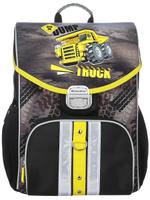 Купить Erich Krause Ранец школьный Dump Truck Generic, Erich Krause Deutschland GmbH, Ранцы и рюкзаки
