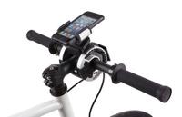 Купить Крепление на руль Thule Smartphone attachment для смартфона, GPS, Велосумки
