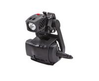 Купить Крепление на руль Thule Pack 'n Pedal Light Holder , для фонарика, 8.57 x 6.35 x 11.1 см