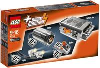 Купить LEGO Technic Конструктор Power Functions 8293