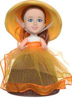 Купить PlayMind Мини-кукла Margie Mango в ассортименте, Куклы и аксессуары
