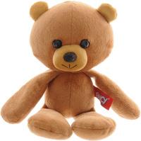 Купить Fancy Мягкая игрушка Мишка Бобо 26 см, Мягкие игрушки