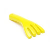 Купить Karolina Toys Грабли малые цвет в ассортименте, Игрушки для песочницы