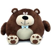 Купить Lapa House Мягкая игрушка Медведь 22 см, Shantou Shun Zhan