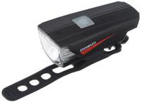 Купить Передний габаритный фонарь Dosun ES150 , с зарядкой от USB