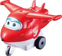 Купить Super Wings Инерционный самолет Джетт
