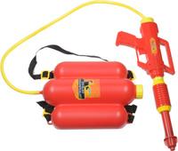 Купить Dream Makers Водный автомат Юный пожарный, Игрушечное оружие