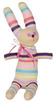 Купить Авторская игрушка - носуля YusliQ Солнечный зайчик . Ручная работа. kuri34, Мягкие игрушки