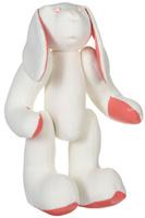 Купить Авторская кукла YusliQ Заяц . Ручная работа. kuri40, Мягкие игрушки