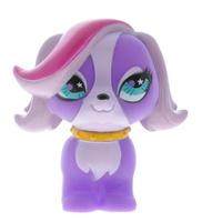 Купить Играем вместе Игрушка для ванной Littlest Pet Shop Собака 44R
