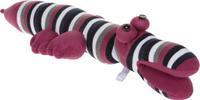 Купить Авторская игрушка - носуля YusliQ Крокодил . Ручная работа. kuri8, Мягкие игрушки