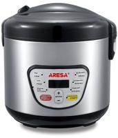 Купить Aresa AR-2002 мультиварка, Мультиварки