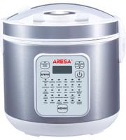 Купить Aresa AR-2004 мультиварка, Мультиварки
