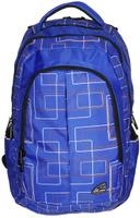 Купить Walker Рюкзак Cargo Frame цвет синий, Schneiders Vienna GmbH