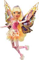Купить Winx Club Кукла Тайникс Stella, Witty Toys B.V.