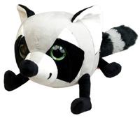 Купить Fancy Мягкая игрушка Енот 21 см, Dream Makers