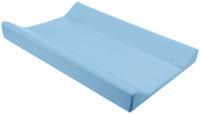 Купить Фея Доска пеленальная Параллель цвет голубой, Позиционеры, матрасы для пеленания