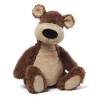 Купить Gund Мягкая игрушка Spenser 38 см, Мягкие игрушки