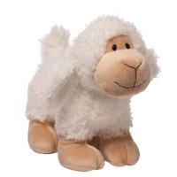 Купить Gund Мягкая игрушка Wooly 23 см, Enesco, Мягкие игрушки