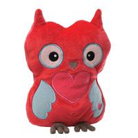 Купить Gund Мягкая игрушка Tweethearts 19 см, Мягкие игрушки