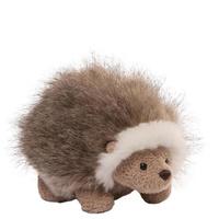 Купить Gund Мягкая игрушка Oliver Hedgehog 12, 5 см, Enesco