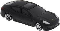 Купить Uni-FortuneToys Модель автомобиля Porsche Panamera Turbo, Uni-FortuneToys Industrial Ltd.