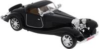 Купить Junfa Toys Машинка инерционная Madness цвет черный, Junfa Toys Ltd