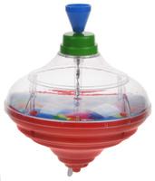 Купить Junfa Toys Юла цвет красный, Первые игрушки
