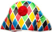 Купить Rio Шляпа карнавальная 8045, Колпаки и шляпы
