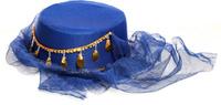 Купить Rio Шляпа карнавальная 8095, Колпаки и шляпы