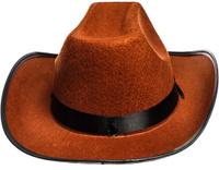 Купить Rio Шляпа карнавальная 8105, Ogar Heina, Колпаки и шляпы