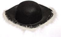Купить Rio Шляпа карнавальная 8135, Колпаки и шляпы